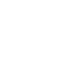 Logo of Vlaamse Overheid, a customer of PENCIL42
